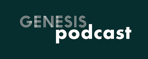 Genesis Podcast