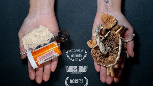 Dosed + Q&A