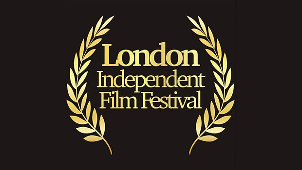 LIFF - Film Business Workshop