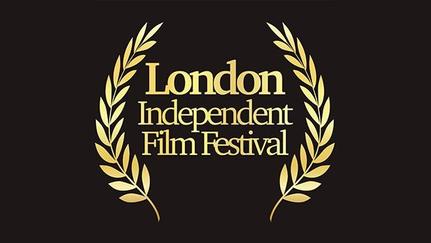 LIFF - Women In Film and TV Panel