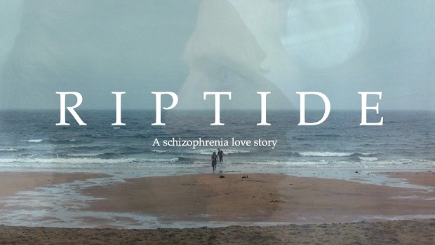 RIPTIDE - A Schizophrenia Love Story
