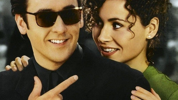 Grosse Pointe Blank 35mm - Presented by The Celluloid Sorceress