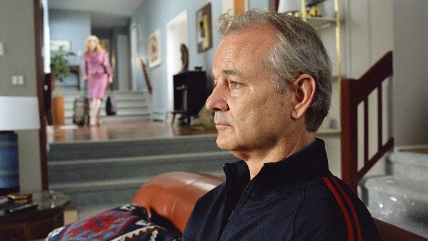 Broken Flowers - The Sofia & Bill Season