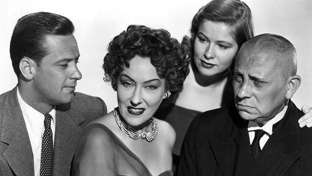 Sunset Boulevard - 70th Anniversary