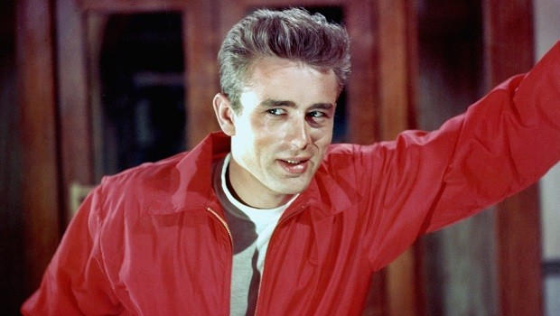 Rebel Without A Cause - 65th Anniversary
