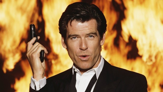 Goldeneye - 25th Anniversary
