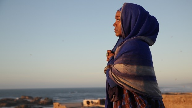 A Girl From Mogadishu - Watch Online