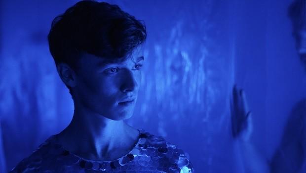 Sequin In A Blue Room - Watch Online