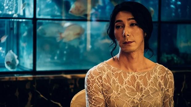 Queer East 2021: Miss Andy (UK Premiere)