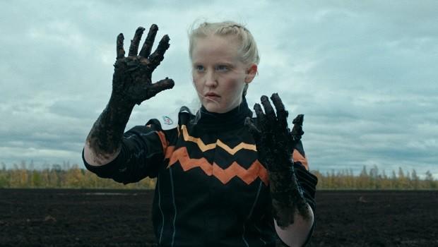 The Noise of Engines - Raindance Film Festival 2021
