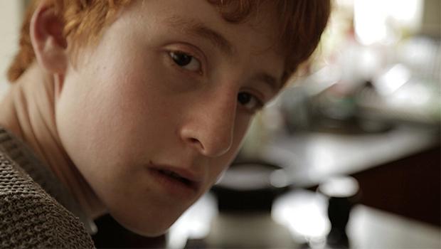 East End Film Festival: Man Made Epidemic