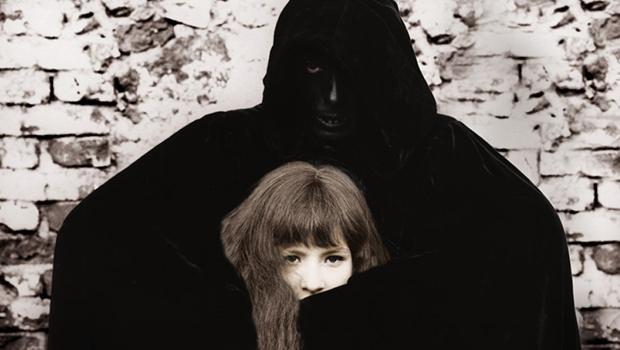 Folk Horror Cinema Club: Valerie and Her Week of Wonders + intro