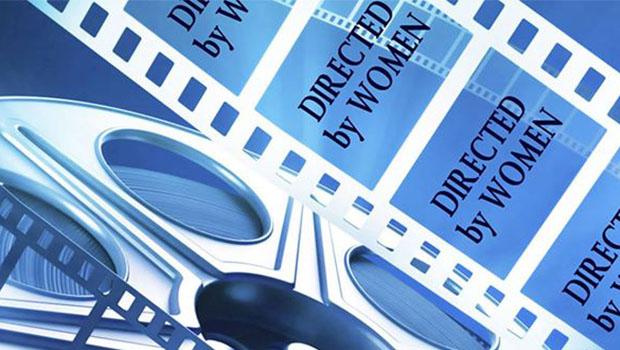 #DirectedByWomen2016 - A Worldwide Film Viewing Party