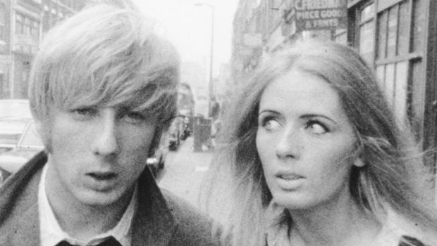 Nightbirds (1970) with Kim Newman & Resonance FM