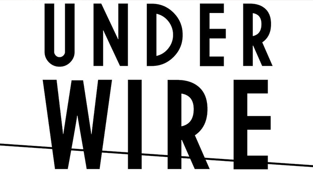 UNDERWIRE FESTIVAL: Saturday Day Pass