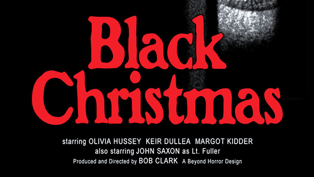 Rochester Kino Presents: BLACK CHRISTMAS (1974) on 35mm
