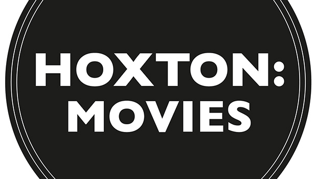 Hoxton Movies Presents... The Genesis Film Quiz