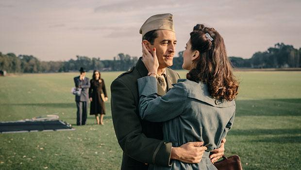 CinemaItaliaUK Presents: In Guerra Per Amore