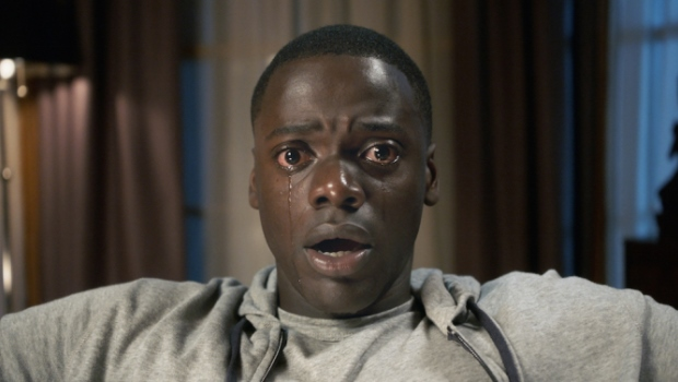 Get Out - 20th Birthday