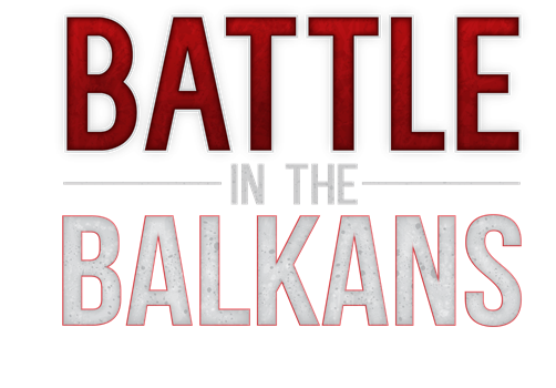 Private Screening of Battle in the Balkans