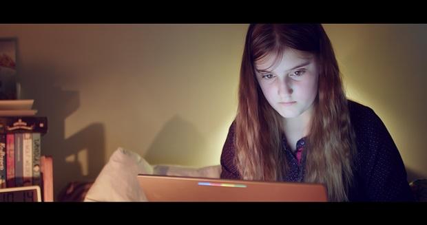 OFFLINE - A Musical Film by Students of Edmund Waller School