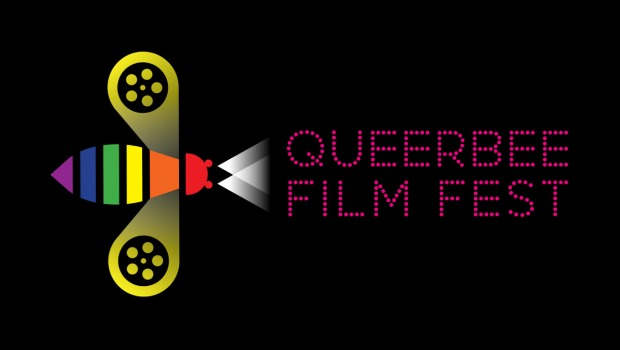 Queerbee - Faith + Q&A
