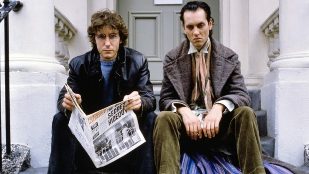 Withnail & I - Presented by Truman's