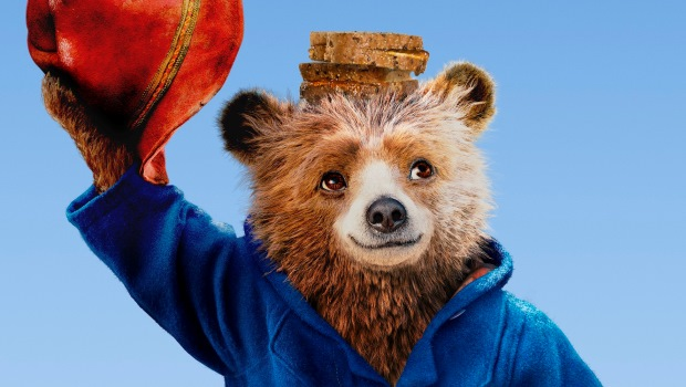 Autism Friendly Screening - Paddington 2