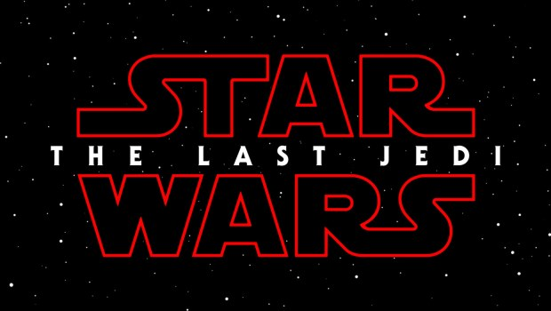 Autism Friendly Screening -Star Wars: The Last Jedi
