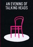 An Evening of Talking Heads