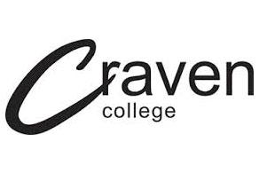 Craven College Performing Arts