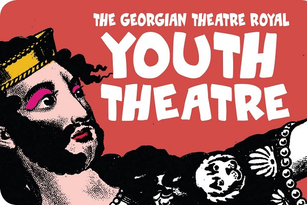 Youth Theatre Payments