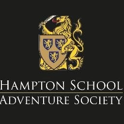 Hampton & LEH Adventure Society Quiz Night
