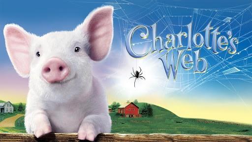 KIDS CLUB CLASSIC: CHARLOTTE