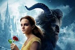 Family Favourites: Beauty and the Beast