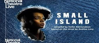 NT: Small Island