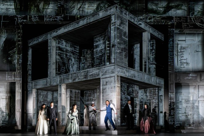 RoH: Don Giovanni.