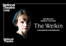 NT: The Welkin
