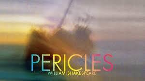 RSC: Pericles (2020)