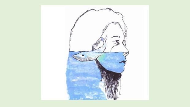 Whalegirl