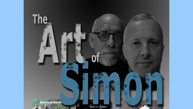 The Art of Simon