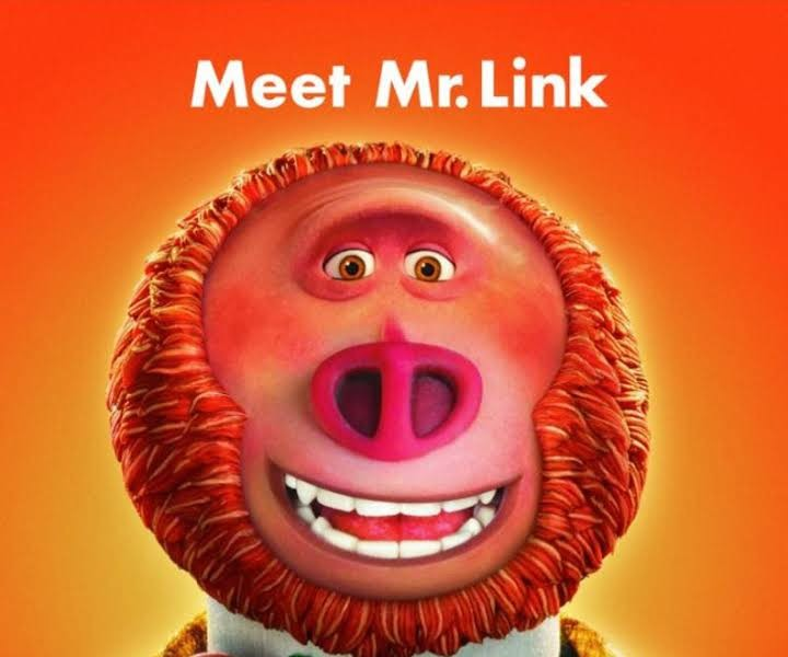 Missing Link Relaxed Screening