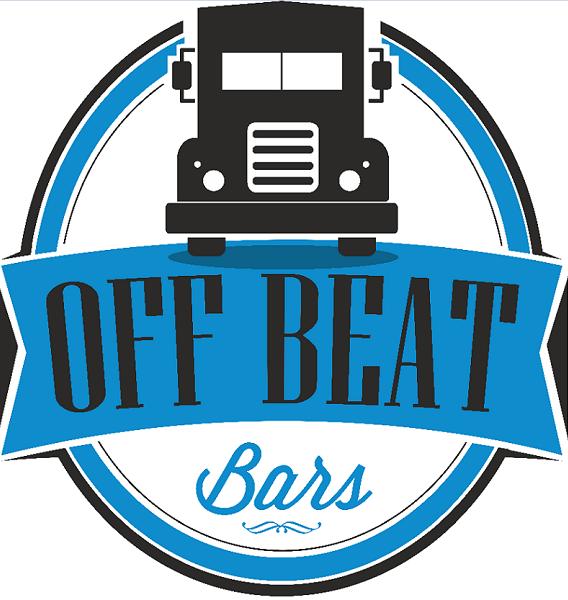 OffBeatBars
