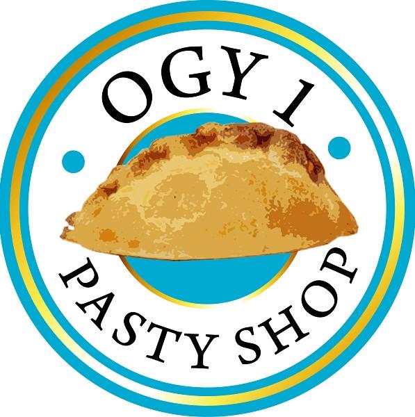 OGY1 Pasty Shop