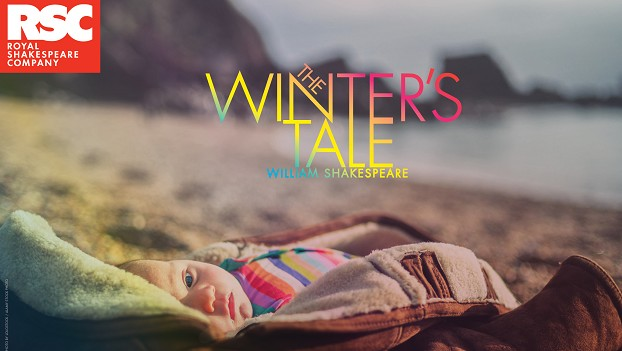 The Winter's Tale - RSC