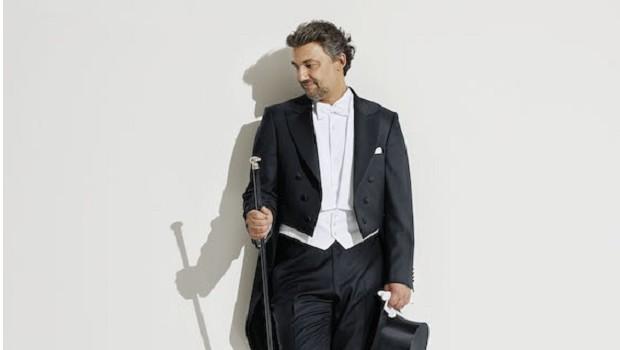 Jonas Kaufmann - My Vienna