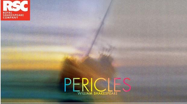 RSC: Pericles