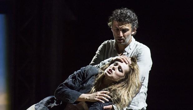 Manon Lescaut (Royal Opera) Encore