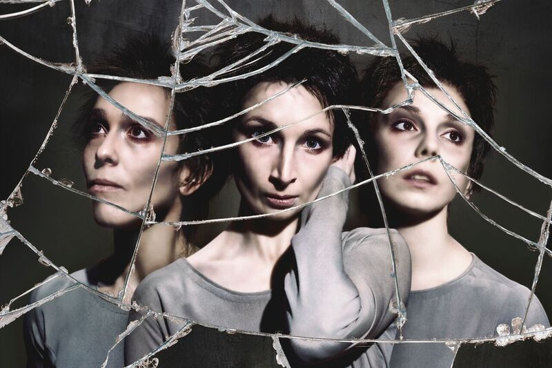 Anastasia - Royal Ballet Live!