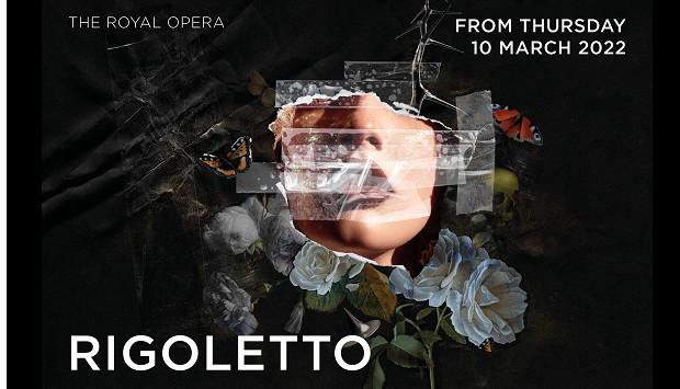 Rigoletto - The Royal Opera